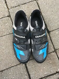Diadora Escape 2 Cycling Shoes
