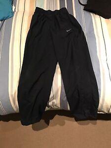 Nike pants Caulfield Glen Eira Area Preview