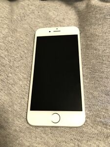 IPhone 6; 64Gb; Like new 10/10 condition