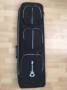 New Charvel Gig Bag