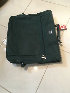 Suit Bag Luggage