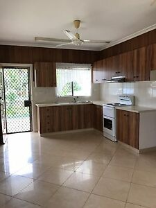 ALAWA HOUSE FOR RENT Alawa Darwin City Preview