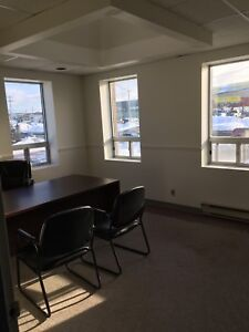 Office Space for Lease  $4.59ft2+ - Donovans Industrial Park