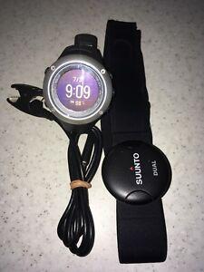 Suunto Ambit 2s - montre GPS multisport neuve