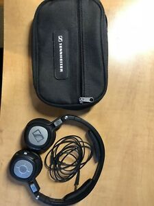 Sennheiser MM 400X Bluetooth Headphones