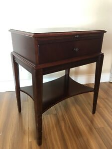 Bombay Furniture - Blake Side Chest