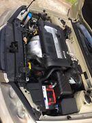 Hyundai Nuriootpa Barossa Area Preview