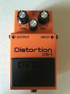 Affordable OD and Distortion