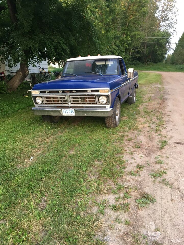 Parts WANTED | Classic Cars | Saskatoon | Kijiji