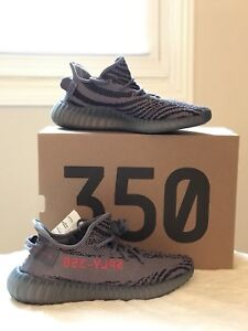 Yeezy 350 beluga 2.0 v2 boost for sale size 9