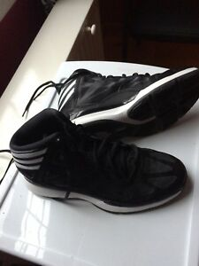 Adidas women basketball shoes