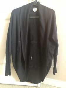 *REDUCED Aritzia Wilfred Diderot Sweater $40
