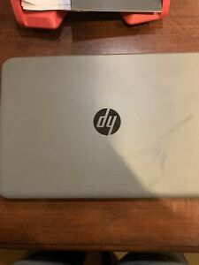 Hp labtop computer New