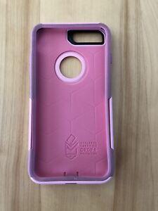 Étui Oterbox iPhone 7 Plus / 8 plus