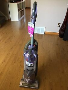 Shark Navigator Upright Vacuum with Accessories