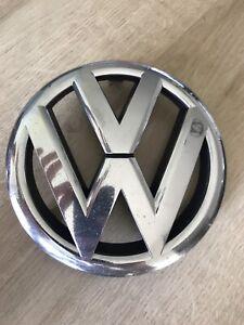 Used Volkswagen mk6/gti/r/golf logo