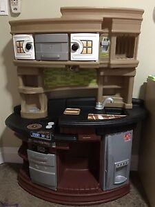 Step 2 play kitchen for sale