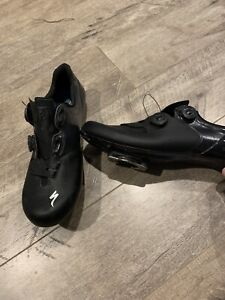 1c71cd2a419 S-Works Cycling Shoes