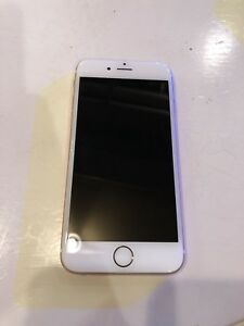 IPHONE 6S 16GB UNLOCKED