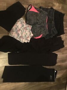 girls clothing size 12-14 & 14-16