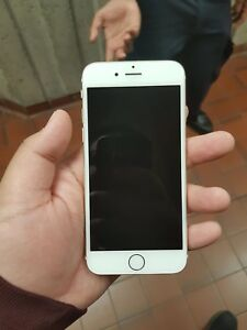 IPhone 6, 64 Gb with Fido