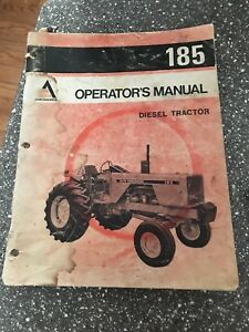 New and used Heavy Equipment manuals