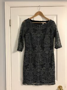 Various Dresses - Size Small $15 Each