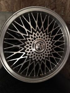 Rims-jaguar-Jeep-Mercedes-BMWx5-6