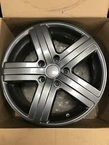 "LIKE NEW 18"" ALLOY RIMS 5x130 ONLY $350"