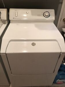 Laundry Dryer - Maytag Atlantis for sale - Best Offer