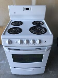 24 Apartment Size Stove | Buy or Sell Home Appliances in Ontario ...