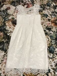 Wedding Outfits - dresses for rehearsal, bridal shower, etc.