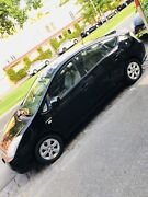 Toyota Prius 2006 ( 1 year Rego+ RWC reduced price  $7999 to $7000 Footscray Maribyrnong Area Preview