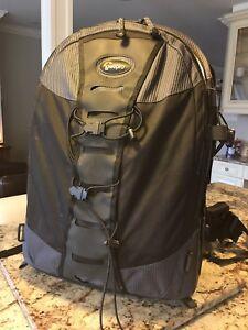 Lowepro Camera Backpacks