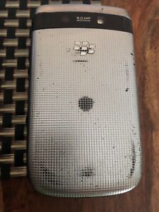 Blackberry Torch 9810, unlocked and in very good shape