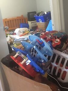 Kids toys - need gone