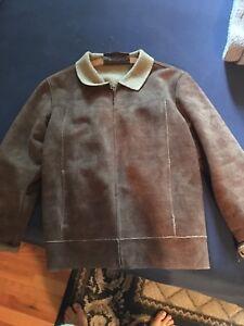 Manteau très propre!!!