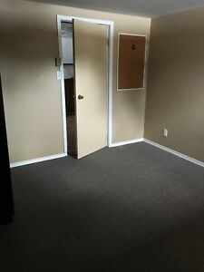Basement Bedroom For Rent in Petawawa