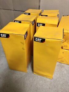 box grader   Gumtree Australia Free Local Classifieds