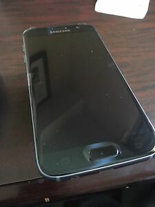 Never used brand new galaxy s7