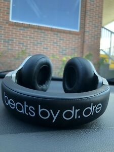 Beats by dr dre Pro Monster