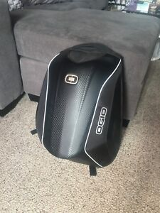 Selling Ogio Mach 5 Backpack