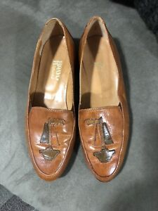 Handmade Italian Shoes for women (New)