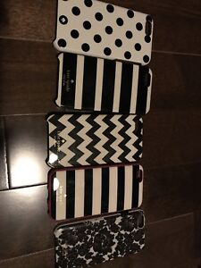 Kate spade iPhone 6 cases