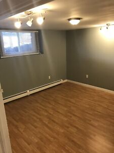 Modern bright room for rent