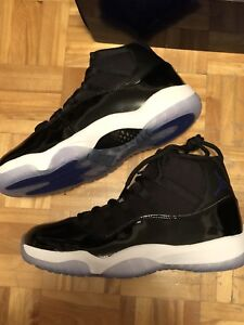 Sneakers shoes size 12 - 11.5 for sale