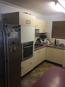 Kitchen Taranganba Yeppoon Area Preview