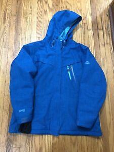 McKinley Winter Ski Jacket XL