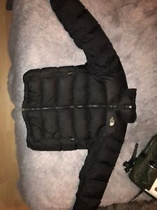 *THE NORTHFACE 700 DOWNFILL PUFFER* LOWPRICE!!!