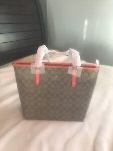 Coach bag 250